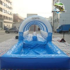 Summer Cheap Inflatable Slip