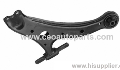 Front Control Arm for Toyota Camry