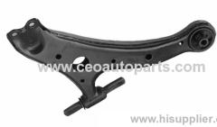Front GSV40 Control Arm