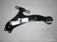 Front Control Arm for Toyota GSV40