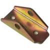 cnc metal stamping parts