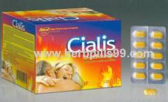 buy cialis no rx