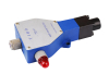 Hydro-electric pressure switches with Switch frequency up to 300times/minute