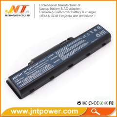 replacement battery for Acer Aspire 4310 4315 4520