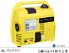 750W Portable Diesel Generator Power Generator