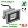 10W LED Flood light