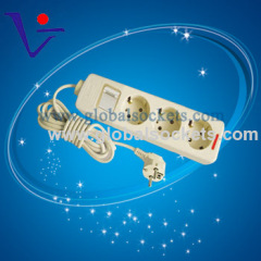 Good Quality European Sockets