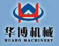 China non-woven bag making machine manufacturer