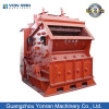 Guangzhou Impact Stone Crusher Machine