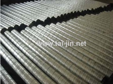 Excellent Electrical conductor MMO tubular anode for deep well or underground bed
