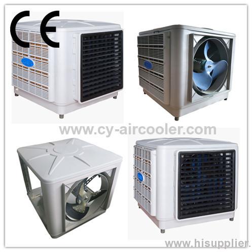 Wk m3 ventilator