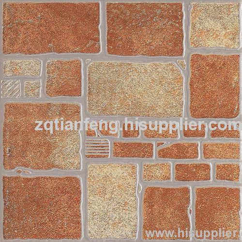 NON-SLIP glazed ceramic floor & wall tiles