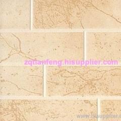 200x200MM NON-SLIP glazed ceramic floor & wall tiles