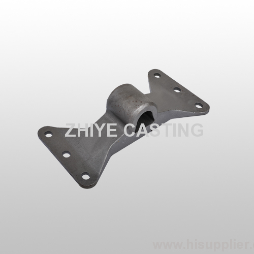 auto accessory chassis bracket truck wheel bracket