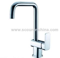 Good durability Single Lever Mono Kitchen Faucet