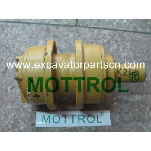 R200 E181-2002 carrier roller