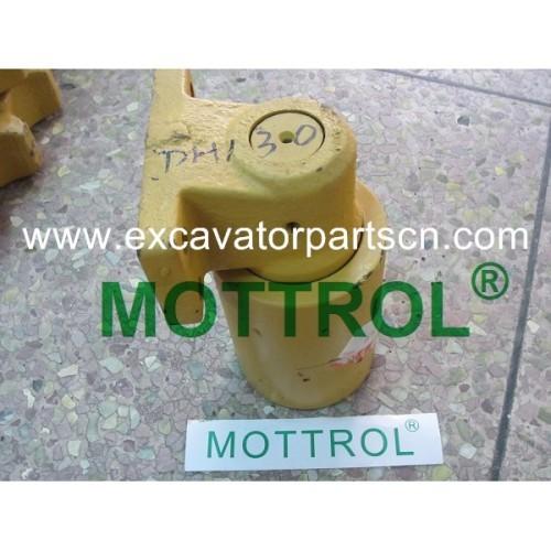 DH130 2270-1062 carrier roller