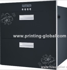 Heat transfer film for disinfection cabinet/Hot stamping foil for electronic products