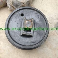 excavator parts front idler EX300-5