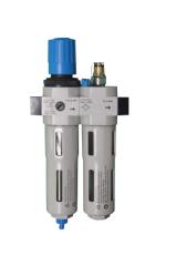 Festo Two-point air combination/air units