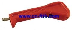 3M 4055 Ponsen Tool