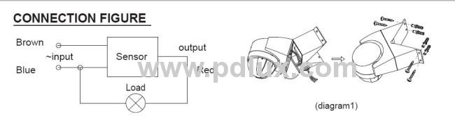 电路 电路图 电子 原理图 650_177