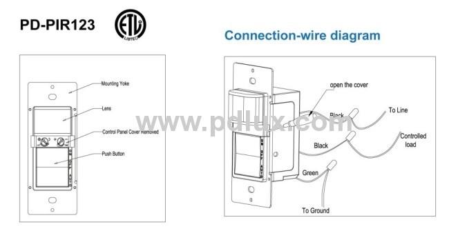 电路 电路图 电子 户型 户型图 平面图 原理图 650_335