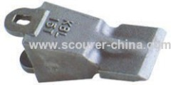 Excavator Bucket Teeth handpicked and dropshipped