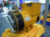 3 Phase Synchronous Alternator power from 6.8KW to 2800KW with CE approved