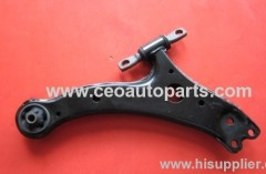 Control Arm for Toyota Camry MCV30