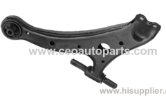Left Control Arm for Toyota Camry MCV30