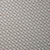 Polyester Mesh Belts for Conveyor belt