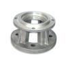 OEM precision aluminum sand casting parts