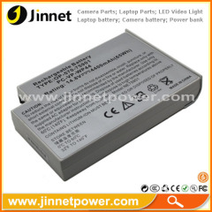 High quality computer battery PC-VP-WP44 for Nec Versa M300