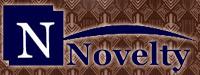 Novelty Trading Development Co.,Ltd.