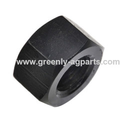 G112NF 10489 AMCO NF hex nut for 20561 axle