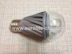 3W energy-saving high power led bulb