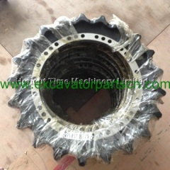 excavator parts SPROCKET DH220-5
