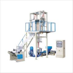 PE Packaging Machine China