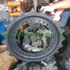 excavator parts SPROCKET SK07-N2