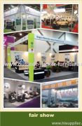 Furniture fair show