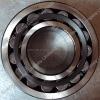 FAG Spherical roller bearing 140*300*102mm