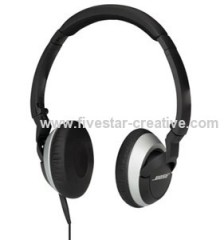 Wholesale Bose OE2 Audio Headphones Black from China Manufacturer