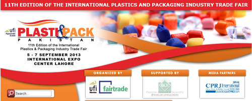 Printing&Packaging Industry Exhibition&Conference
