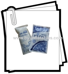 Constant ice pack for keeping cold storage time long
