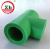 16mm PPR Equal Tee pipe and fittings