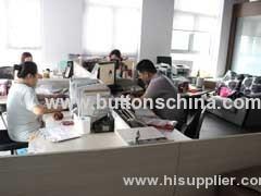 Newcentury International Industry Co.,Ltd.