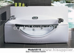 sanitary ware company china