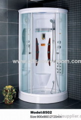 hot selling shower rooms