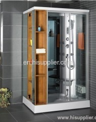 high quality steam shower room